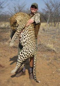 Big-leopard-1-210x300