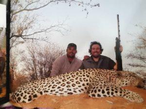 Happy-leopard-hunter-300x225