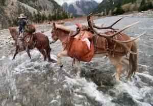 322.HORSEBACK-RIVER-CROSSING-300x208