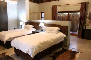 326.Bedrooms-300x200
