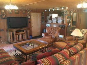 NM-319-aoudad-camp-living-room-300x225