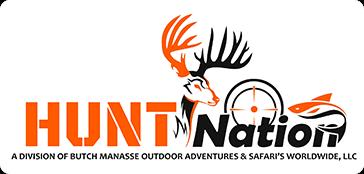 Hunt Nation